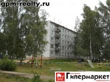 Недвижимость, Новгородская область, Новгородский район, Новоселицы, Центральная улица, дом 112, фото