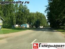 Недвижимость, Новгородская область, Новгородский район, Новоселицы, дом 375, фото