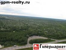 Недвижимость, Новгородская область, Новгородский район, Панковка, Сады, 9 км Псковского шоссе, фото
