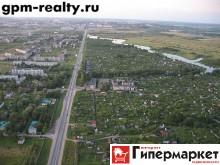 Недвижимость, Новгородская область, Новгородский район, Панковка, Дорожников улица, фото