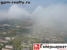 Недвижимость, Новгородская область, Новгородский район, Панковка, Промышленная улица, фото