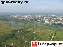 Недвижимость, Новгородская область, Новгородский район, Панковка, фото