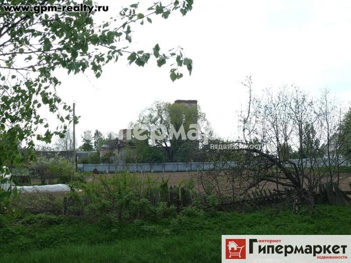 Недвижимость, Новгородская область, Новгородский район, Песчаное, Центральная улица, фото