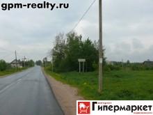 Недвижимость, Новгородская область, Новгородский район, Плашкино, СОТ Факел, фото