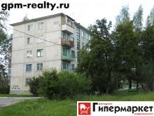 Недвижимость, Новгородская область, Новгородский район, Подберезье, Новая улица, дом 3, фото