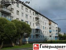 Недвижимость, Новгородская область, Новгородский район, Подберезье, Новгородская улица, дом 3а, фото
