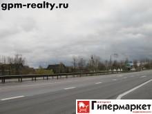 Недвижимость, Новгородская область, Новгородский район, Подберезье, Садовая улица, фото