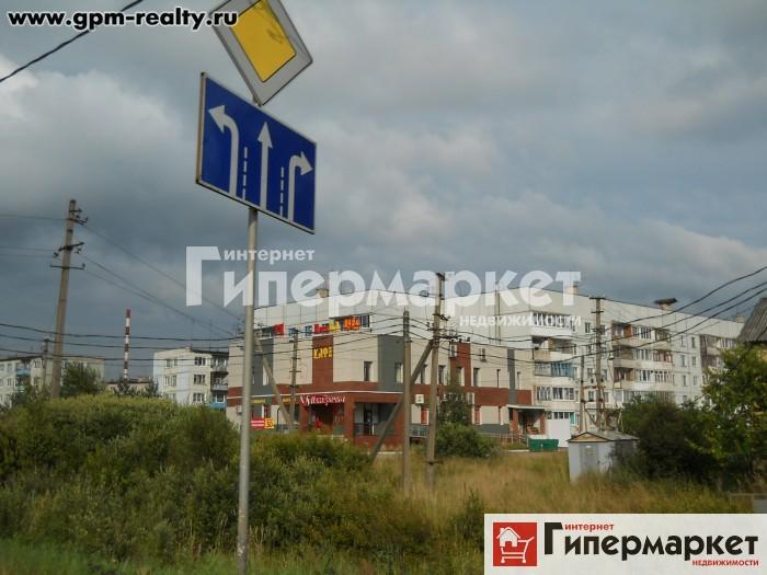 Недвижимость, Новгородская область, Новгородский район, Подберезье, Весенняя улица, фото