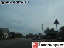 Недвижимость, Новгородская область, Новгородский район, Пролетарий, Ленина улица, фото
