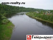 Недвижимость, Новгородская область, Новгородский район, Пятница, фото