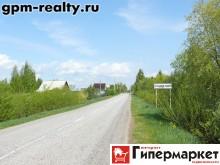 Недвижимость, Новгородская область, Новгородский район, Радбелик, фото
