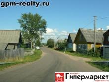 Недвижимость, Новгородская область, Новгородский район, Русско, фото