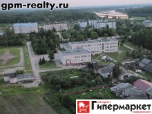 Недвижимость, Новгородская область, Новгородский район, Савино, Набережная улица, фото