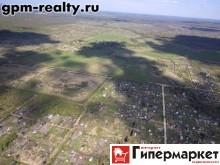 Недвижимость, Новгородская область, Новгородский район, Старая Мельница, фото
