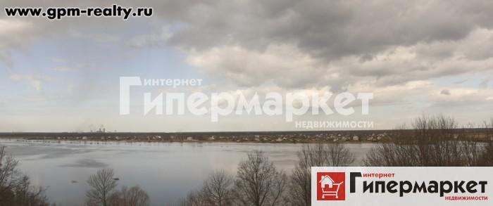 Недвижимость, Новгородская область, Новгородский район, Стрелка, фото