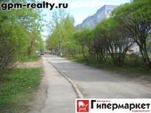 Недвижимость, Новгородская область, Новгородский район, Чечулино, фото