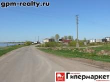 Недвижимость, Новгородская область, Новгородский район, Шолохово, фото