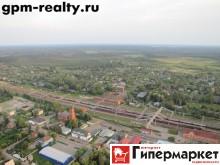 Недвижимость, Новгородская область, Окуловский район, Окуловка, фото