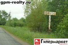 Недвижимость, Новгородская область, Солецкий район, Выбити, Центральная улица, дом 116, фото