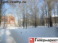 Недвижимость, Новгородская область, Солецкий район, Сольцы, Сольцы-2 ДОС, дом 202, фото