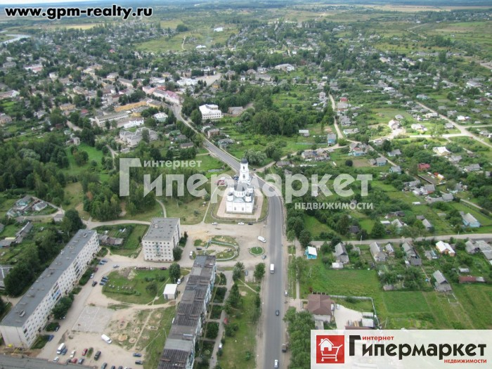 Сольцы новгородская область гостиницы цены