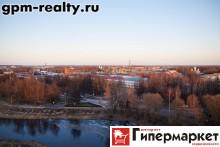 Недвижимость, Новгородская область, Старорусский район, Старая Русса, Поперечная (Клары Цеткин) улица, фото