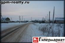 Недвижимость, Новгородская область, Старорусский район, Устрека, Набережная улица, фото