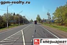 Недвижимость, Новгородская область, Чудовский район, Спасская Полисть, дом 160, фото