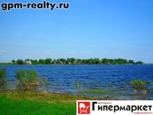 Недвижимость, Новгородская область, Шимский район, Голино, Голино деревня улица, дом 1, фото