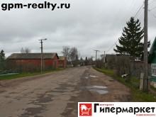 Недвижимость, Новгородская область, Шимский район, Коростынь, Садовая улица, фото