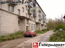 Недвижимость, Новгородская область, Шимский район, Медведь, Саши Куликова улица, дом 115, фото