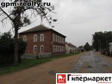 Недвижимость, Новгородская область, Шимский район, Медведь, Саши Куликова улица, дом 2, фото