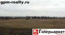 Недвижимость, Новгородская область, Шимский район, Мстонь, Заречная улица, фото