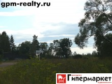 Недвижимость, Новгородская область, Шимский район, Муравьи, фото