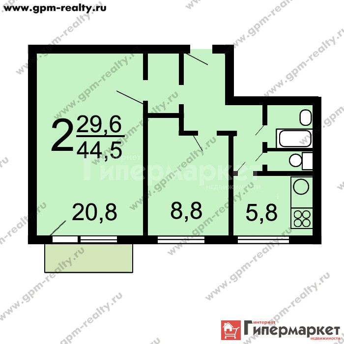 Недвижимость, Москва и Московская область, Москва, Москва, Кибальчича улица, дом 2 корпус 4, планировки квартиры