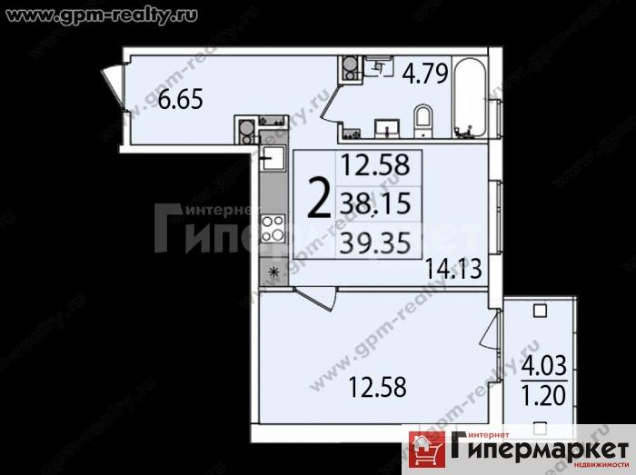 Недвижимость, Новгородская область, Новгородский район, Великий Новгород, Колмовская набережная, дом 83, планировки квартиры