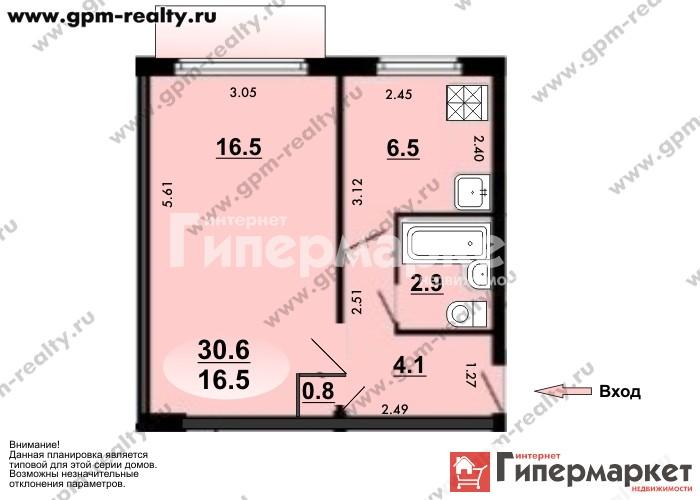 Недвижимость, Новгородская область, Новгородский район, Божонка, Новая улица, дом 27, планировки квартиры