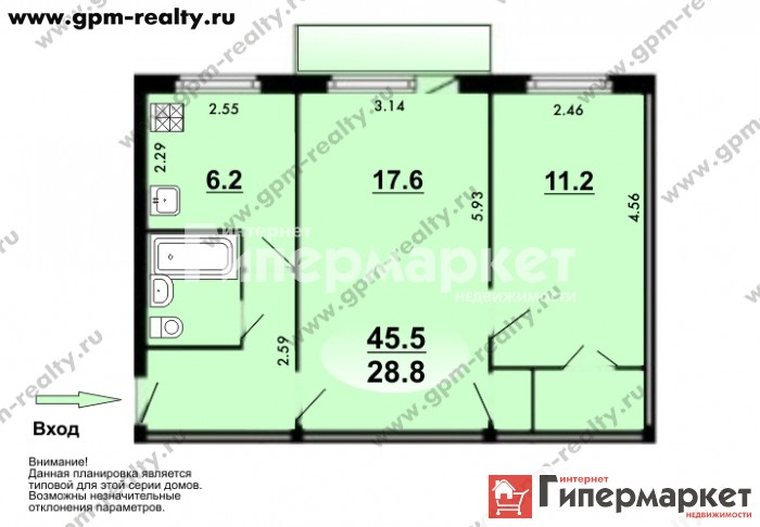 Недвижимость, Новгородская область, Новгородский район, Великий Новгород, Химиков улица, дом 5, планировки квартиры