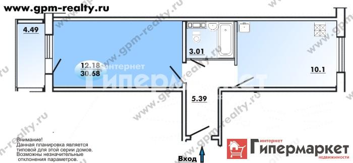 Недвижимость, Новгородская область, Новгородский район, Великий Новгород, Коровникова улица, дом 4 корпус 1, планировки квартиры