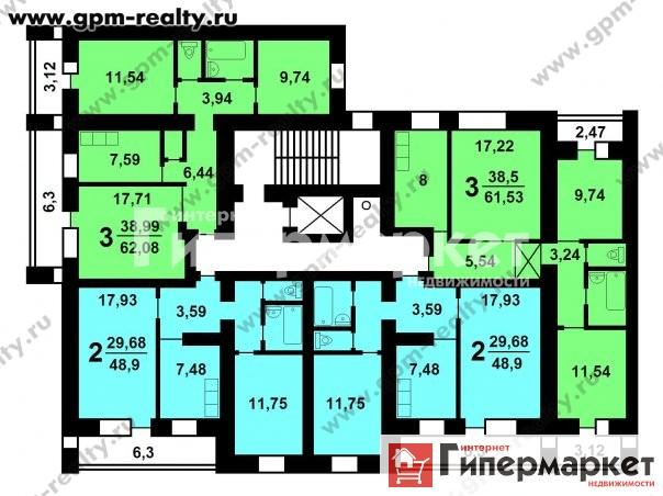 Визовый центр в Великом Новгороде