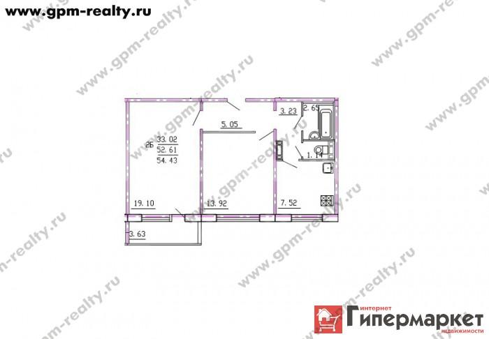 Недвижимость Екатеринбурга Центр Недвижимости Северная
