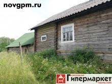 Купить дом в Ситно