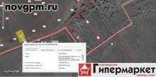 Купить участок 15 соток в Кшентицах