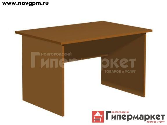 205 Стол компьютерный с полкой (80*65*75