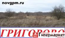 Купить участок 11 в Великом Новгороде