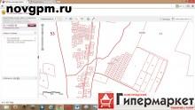 Купить участок 15 соток в Кирилловке