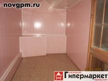 Снять офисное помещение 200 м в Панковке