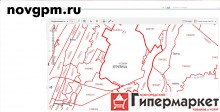 Купить участок 8 соток в Великом Новгороде
