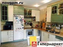 Купить 4-комнатную квартиру в Великом Новгороде