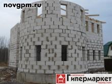 Купить дом в Зайцево